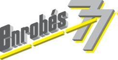 Enrobés 77